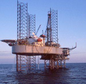 industry-oilgas