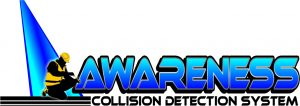 Awareness-Collision-Decals