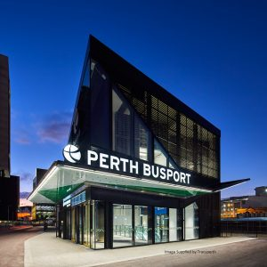 PerthBusport_FINAL_8182_SqCrop-300x300
