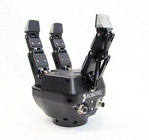 robotiq-300x282