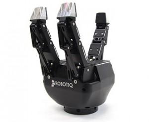 3-finger-300x247